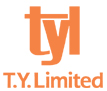 TYLimited